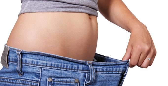 Can Chiropractic Care Help With Weight Loss
